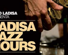 Concerto Ladisa Jazz Hours